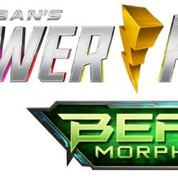 Power Rangers Beast Morphers Logo.png