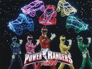 Power Rangers Turbo.jpg