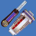 Turbo-arsenal-turbomorpher