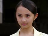 Yoko Usami (V-Cinema)