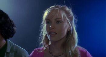 1997 (Movie)