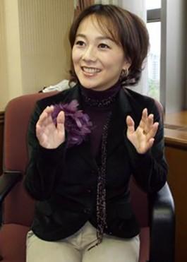 Mai Ooishi