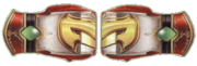 Mystic Force Fighters.png