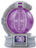 USK-Kyutama 78