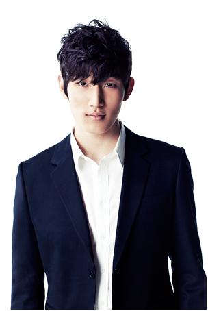 Hong Sungho