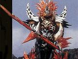 Zaru Clan/Ashurazaru