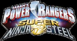 Power-Rangers-Super-Ninja-Steel-Logo.png