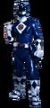 Prtm-blue