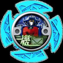 Astro Megazord Ninja Power Star.png