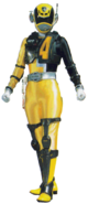 Deka-yellow-swat-neo