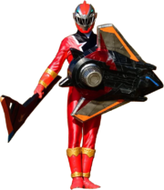 Kaitou Boost Ryusoul Red.png