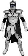 Prdf-blackmaster
