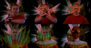 Zeo Ranger 5 Red 2w.png