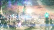 Crystalia Kingdom.png