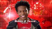 Devon Daniels Opening credits