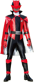 Lupin-red