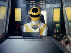 Maskman Yellow cockpit.jpg