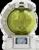 USK-Kyutama 85