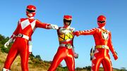 ZSK vs. TSG - Red Tyranno Trio.jpg