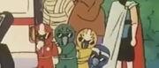 Akazukin Chacha Sentai.jpeg
