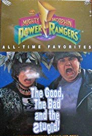 MMPR The Good the Bad and the Stupid VHS.png
