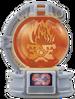 USK-Kyutama 50