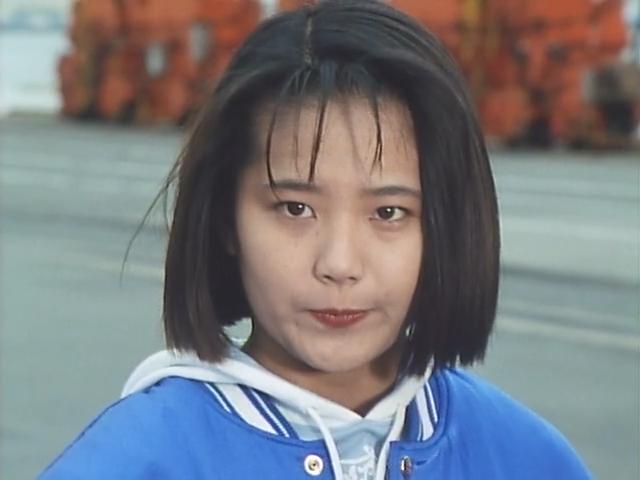 Ako Hayasaka