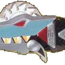 Dimetro Dino Morpher.png