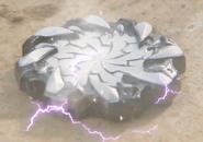 KSZe-Garbage Tojiru Gear