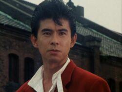 Takeru Maskman.jpg