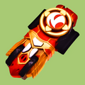 Ninjastorm-arsenal-lightningmorpher