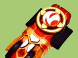 Lightning Morpher