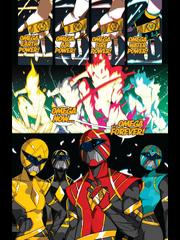 Omega-Ranger-Morph.png
