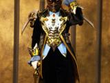 Baron Nero