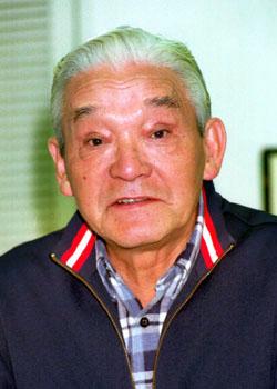 Jun Tatara