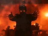 "Chpt13 Finale: ""Tribulation"""