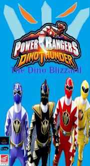 Power Rangers Dino Thunder The Dino Blizzard.png