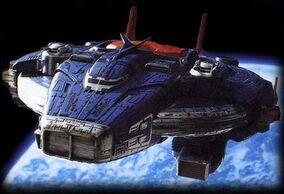 Astro Megaship 1.jpg