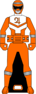 Jupiter Planet Ranger Key