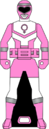Venus Planet Ranger Key