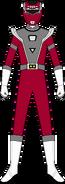 Throttle Ranger