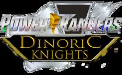 Dinoric Knights Logo.png