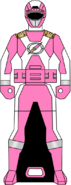 Pink Treasure Hunter Key