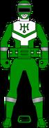 Uranus Planet Ranger Key