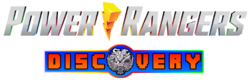 Power Rangers Discovery logo.png