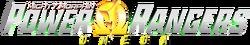 MMPR Omega Logo.png