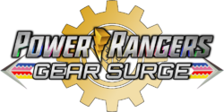 Gear Surge Logo.png