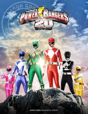 Legendary-Rangers-MMPR-PR20 original.jpg