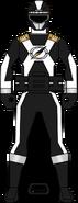 Black Treasure Hunter Key