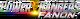 Power Rangers Fanon logo.png